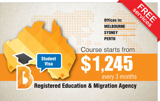Study in Australia: Universities, Courses and Student Visa ...